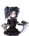 Gothic_possessed's avatar