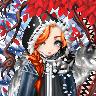 Princess_Sansa_Stark's avatar