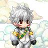 Niveus Angelus's avatar