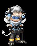 xTYL3RRx's avatar