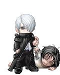 Calinder's avatar