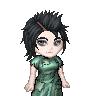 Kat_R_in708's avatar