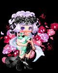Tasukareha's avatar