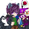 Painter of Lives's avatar