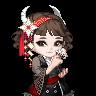 Nikkic87's avatar