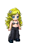 Siuka's avatar