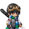 Yondaime_dono's avatar