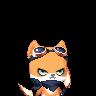 Chipmunk_Physicist's avatar