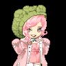 antipara-san's avatar