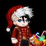 Anomalist's avatar