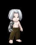 Omni the shifter's avatar