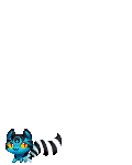 Kangit's avatar