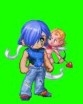 Tinkerbell the fairie's avatar