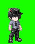 RaptorDevill's avatar