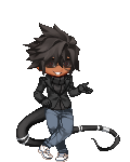 Fiendish Az's avatar