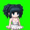 [.AciD_TriP.]'s avatar
