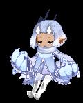 ice-princes13