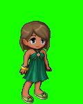 setta10's avatar