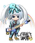 Vocaloidmmd