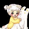 Cinnamu's avatar
