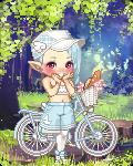Juiced Fruit's avatar