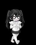 I monoko I's avatar