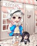 Efariey's avatar