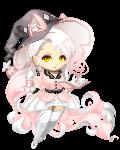 Exotic Rave Angel's avatar