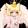 madame nagi's avatar