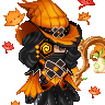 PrincessBamf's avatar