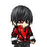 X-Irrsinnige-X  's avatar