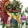 garobo goyo's avatar