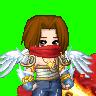 ThamiorHeadbuster's avatar