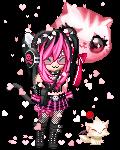 x-VickyBaby's avatar