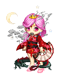 NatsumesGirl9876