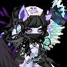 Dea Nyx's avatar