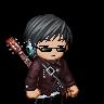 Serol Starfire's avatar