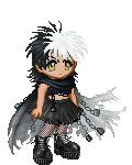 pepper_sm0kes's avatar