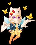 agirlandherbluebox's avatar