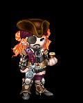 Rex Arturus's avatar