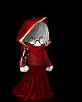 Kabuto Yakushl's avatar