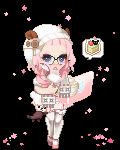Tekky Wekky's avatar