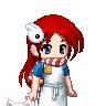 Neko-Shippo's avatar