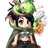 Dragon Tamer Ryuu's avatar