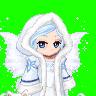 Arilys's avatar