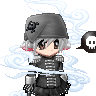 dysfunctional panda's avatar
