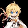 Kanon_Nyappy's avatar