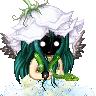 Anxiousity's avatar