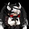 dannyboi_450's avatar