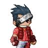 Rookworth's avatar